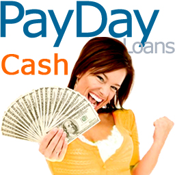 payday loans for bad credit in the uk